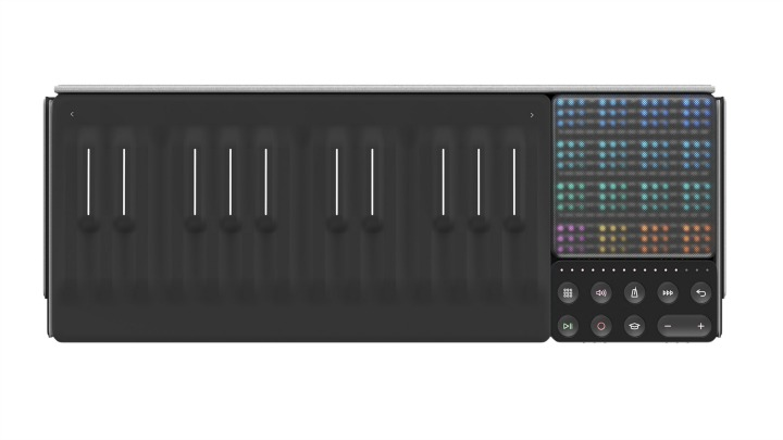 ROLI Songmaker Kit Garageband Edition