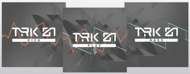 NI Releases Free TRK-01 PLAY