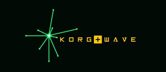SKYLIFE Releases SampleRobot 6 Korg+Wave