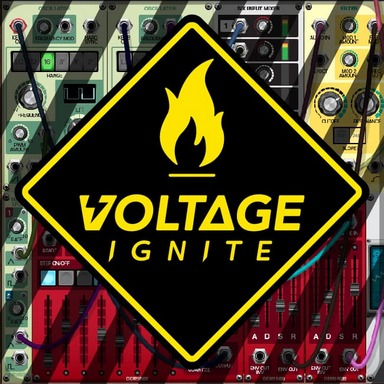 Cost-Effective Entry To Voltage Modular