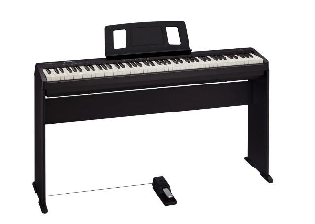 Roland FP10 Piano