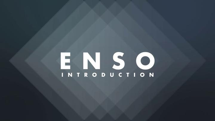 Audio Damage Releases Enso Looper