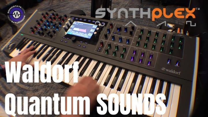 Sonicstate - breaking musc tech music news