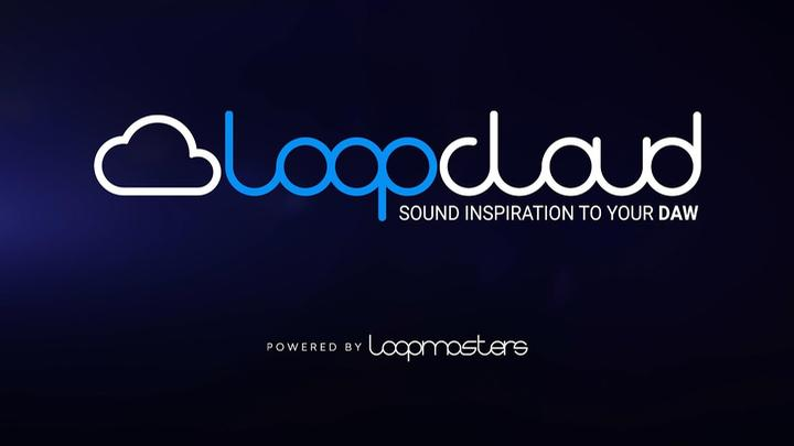 Loopmasters Releases Loopcloud 4.0