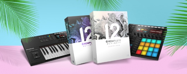 NI's Biggest Ever Summer Of Sound Sale