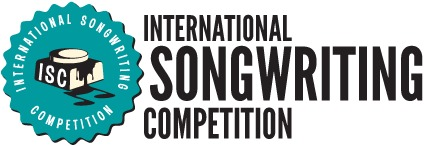 International Songwriting Competition 2019