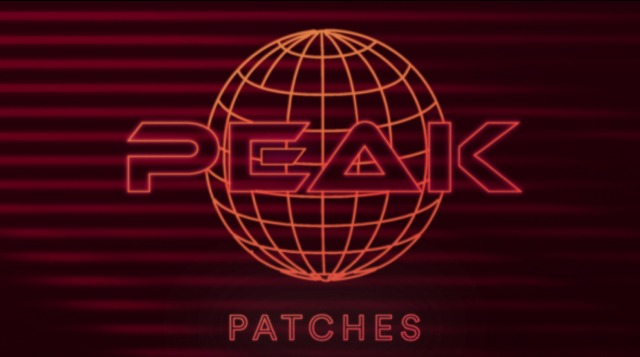 Free Novation Peak & Summit Patches