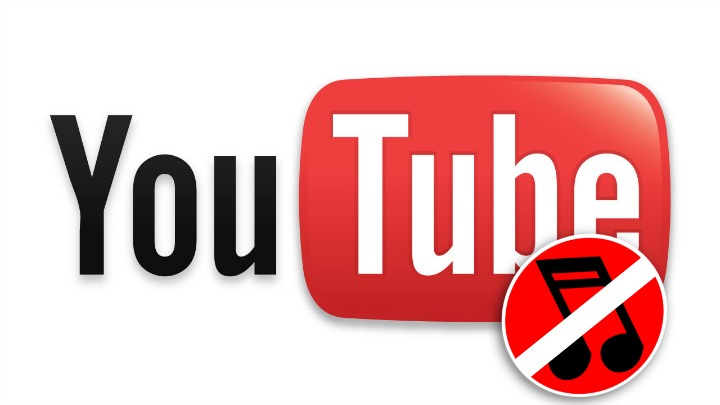 YouTube Will Now Block Copyright Trolls From Swiping Creators' Revenue