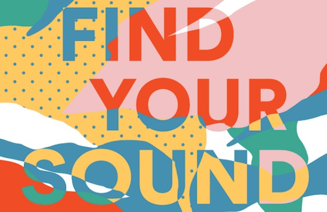 Find Your Sound At Novation London