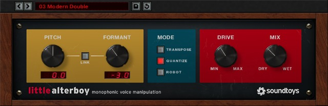 Soundtoys Last 32-Bit Update