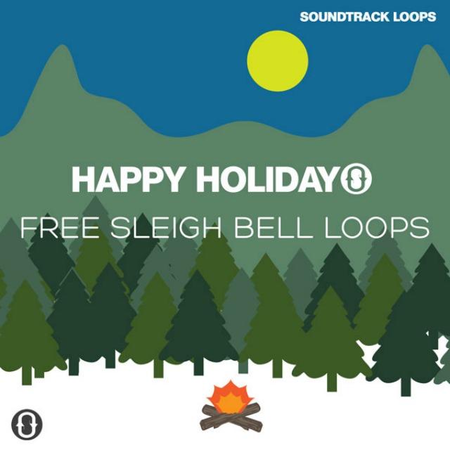 Christmas Gift -  Of Jingle Bells