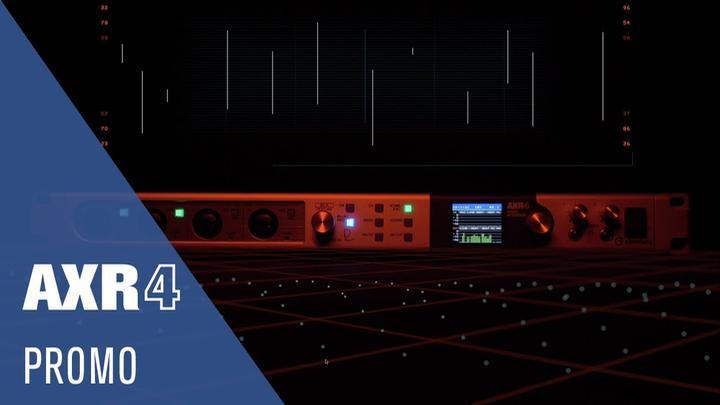 NAMM 2020: Steinberg USB-C Audio Interface
