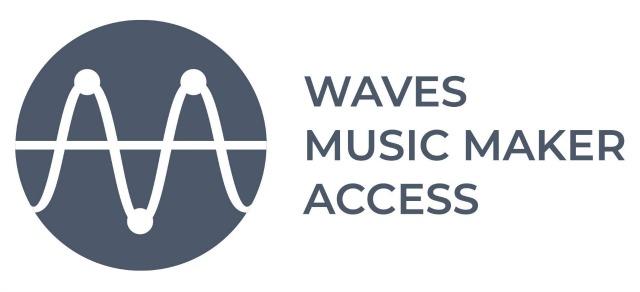 Waves Announces New Subscription Plan