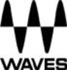 Waves Collaborate With Mix With The Masters