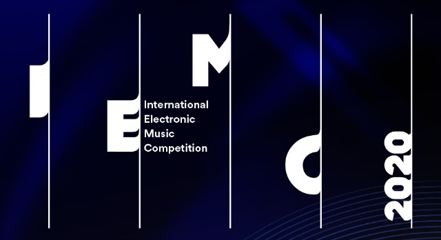 International Electronic Music Competition