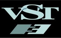 Steinberg Releases New VST 3.7 SDK