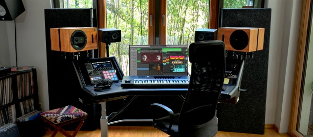 Native Instruments Introduces KOMPLETE 13