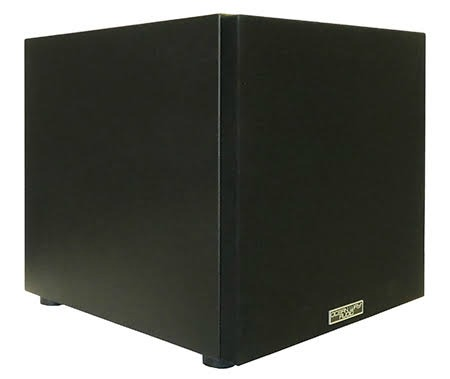 Ocean Way Audio Introduces S10A Subwoofer