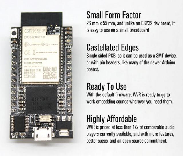 Kickstart An Open Source Sample Player