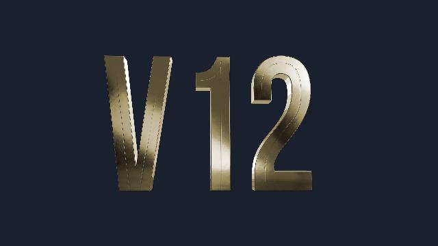 Waves Announces V12.7