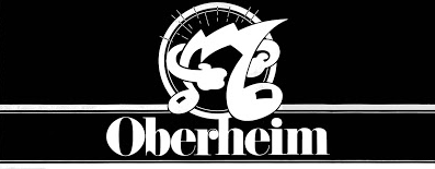 Behringer Lose Right To Use Oberheim Name In US Ruling