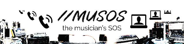 Musician SOS News