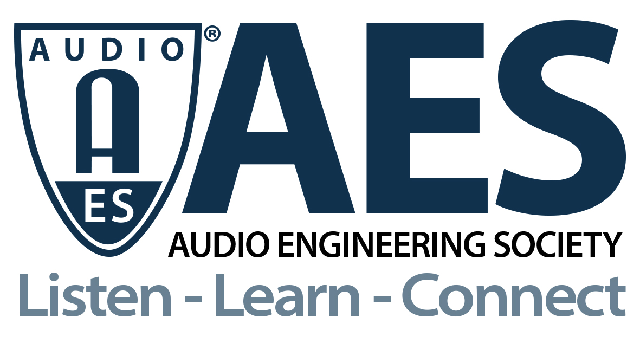 AES Show 150th International Convention