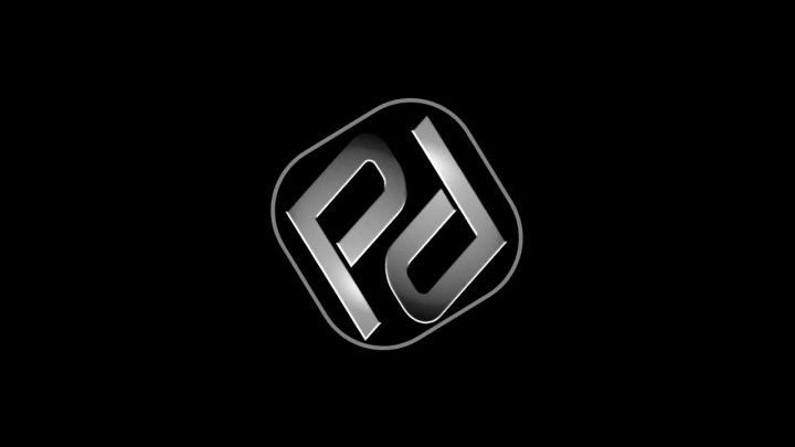 Psytrance Plugins Releases XMS Pack