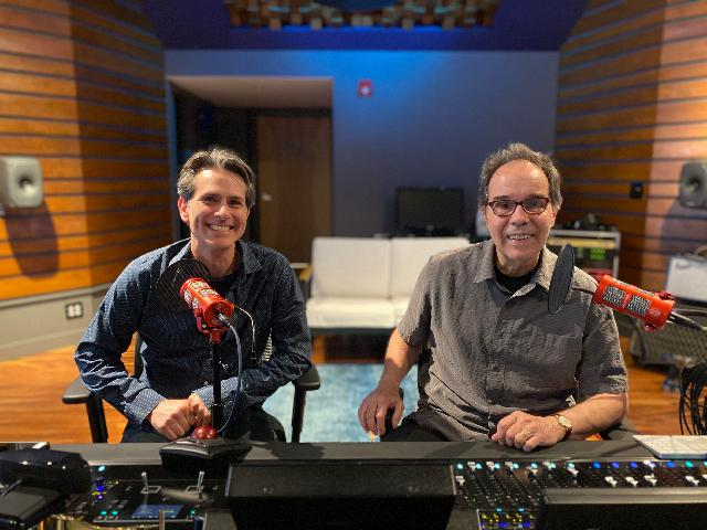 Genelec Launches Video Podcast Series