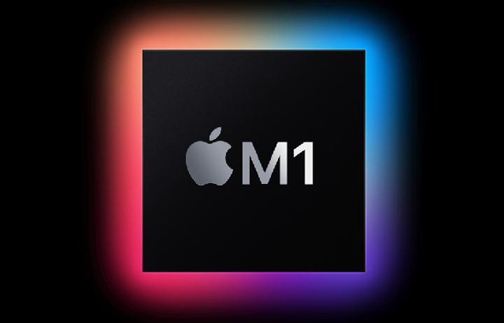 Cherry Audio Supports M1 Macs
