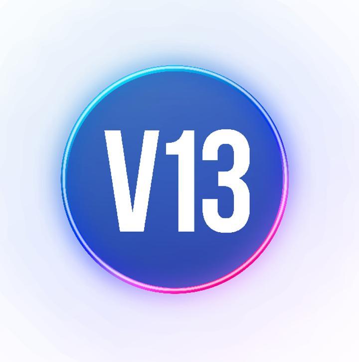 Waves Announces Apple M1 Compatibility