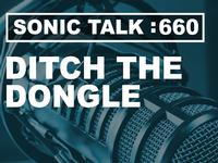 click to view and listen