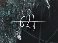 Spitfire Audio Releases ALBION SOLSTICE