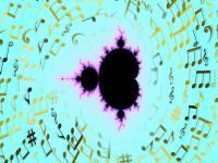 Fractal Sound Explorer: Sounds Of The Mandelbrot Set