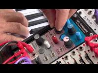Superbooth 21: Big Synth Polyphony For Eurorack