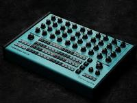 Superbooth 21: Electronic Rhythm Synthesis Sorted