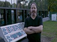 Superbooth 21: Buchla 200 Series For Eurorack