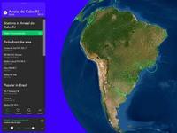 Tune Into Radio Stations Around The World