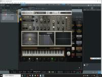 Sound Magic Introduces Bass Trio