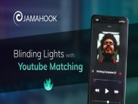 Jamahook Updated