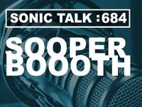 Podcast: Superbooth 2021 Wrap