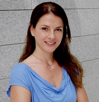 Marina Antonopoulou