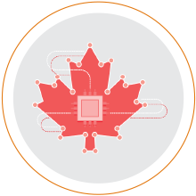 Key Trends in Canadian Healthcare | AWS Government