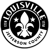 City of Louisville Builds Open Source Traffic Tools using Data, Collaboration, and the Cloud