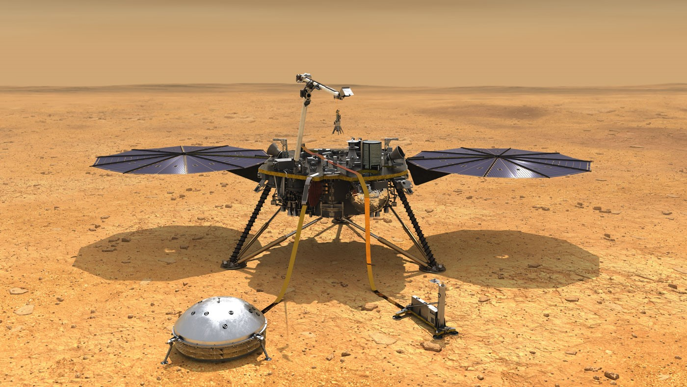 NASA_Mars.jpg