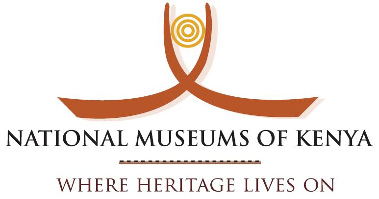The National Museums of Kenya is Building an AWS Cloud-based Digital Archives Platform