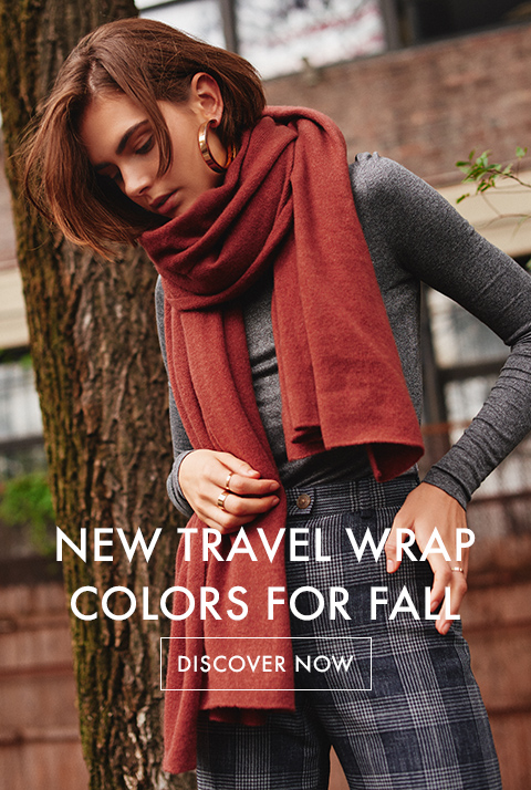 travel-wraps