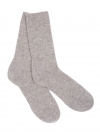 Womens Cashmere Socks