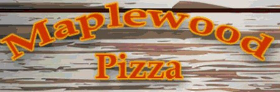 Maplewood Pizzeria and Family