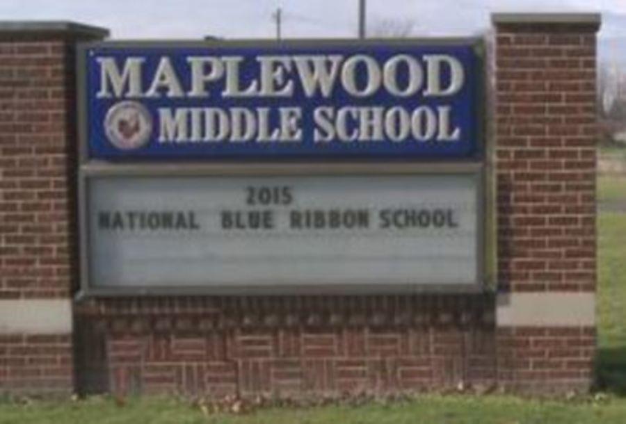 Maplewood Middle School